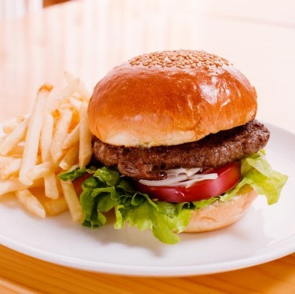 American Food Restaurants in Tokyo 東京のアメリカ料理のレストラン