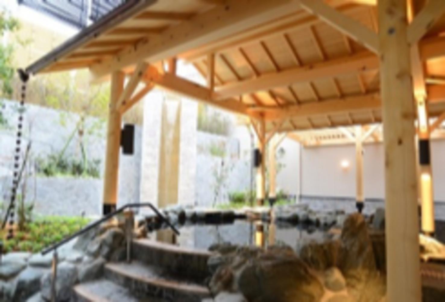 Yukemuri No Sho Tsunashima
